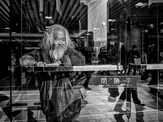Gérard Touren – Tokyo