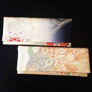 YokoYoko Vintage