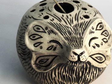IZUMI – ceramic & art #byizumi