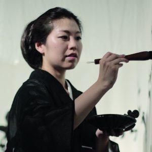 Natsuko KANNO