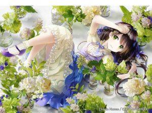 Chisato NARUSE