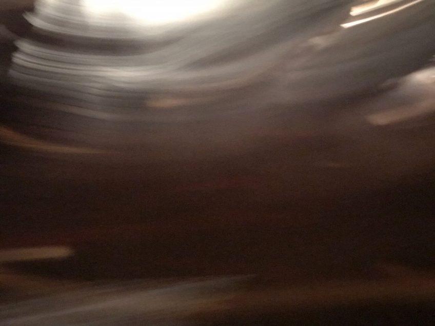 Danse spectacle – J'ai rêvé